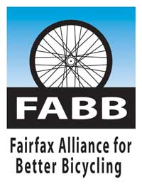 Fairfax Alliance for Better Bicycling